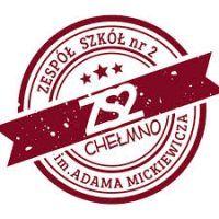 zsnr2-logo