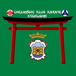 chkkk-logo