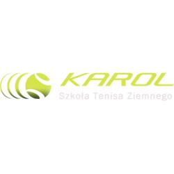 karol-tenis-logo