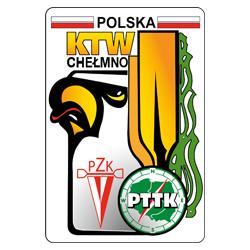 klub-turystow-wodnych-logo