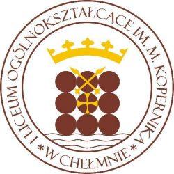 logo-zsnr1