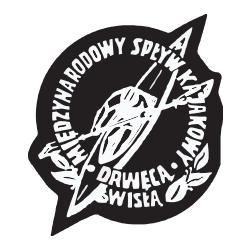 splyw-kajakowy-logo