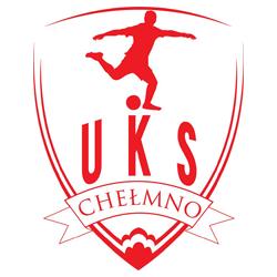uks-szkolka-pilkarska-logo