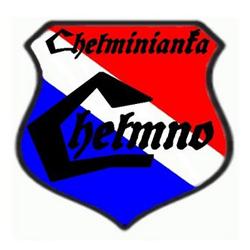 chelminianka-logo