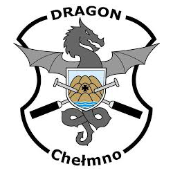 dragon-logo