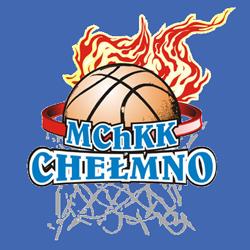 mchkk-logo