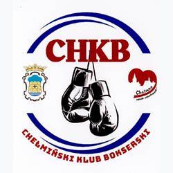 chkb-2